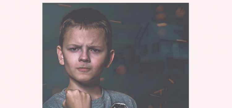 Anger Management Skills – How to Help Tweens And Teens Calm Down
