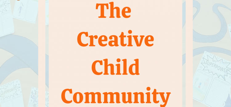 How To Develop Creativity in Children Using  The Project Approach