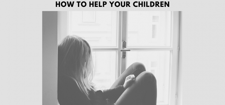 Understanding and Overcoming Hopelessness: How to Help Our Children